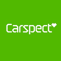 Carspect
